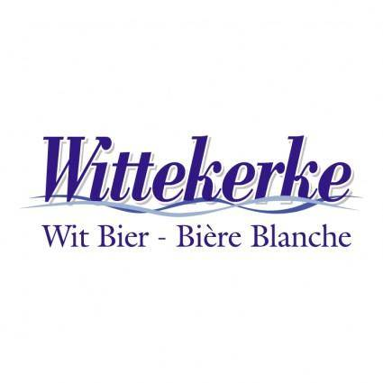free vector Wittekerke