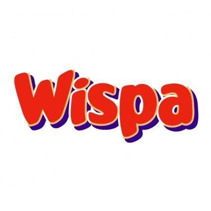 free vector Wispa 0