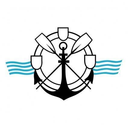 Wisla klub wioslarski