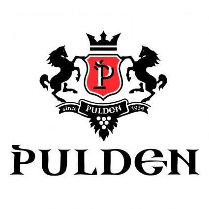 Wine cellar pulden plc