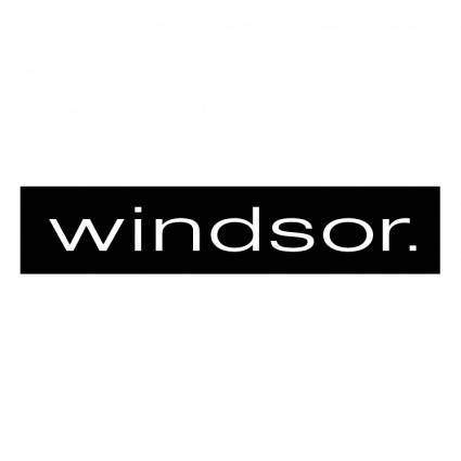 free vector Windsor clothing