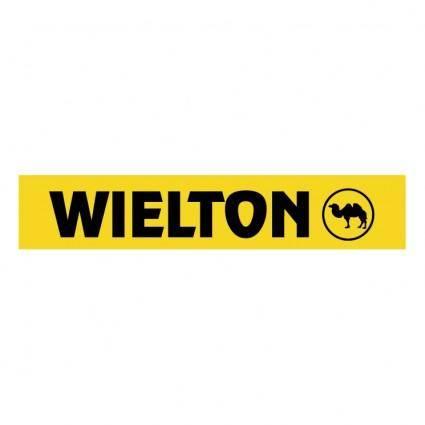 free vector Wielton