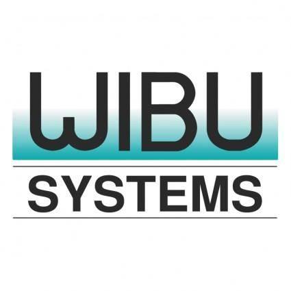 Wibu systems ag