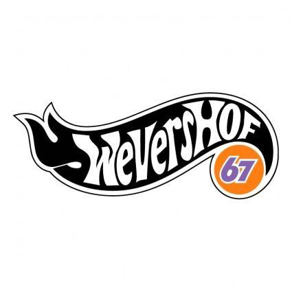 free vector Wevershof 67