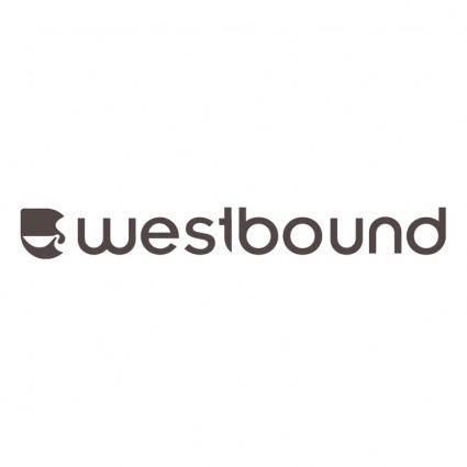 free vector Westbound music 0
