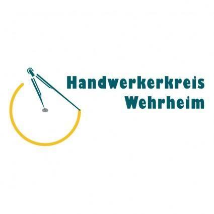 Wehrheimer handwerkerkreis