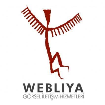 Webliya