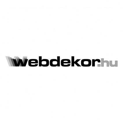 Webdekorhu 0