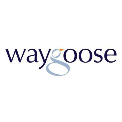 Waygoose