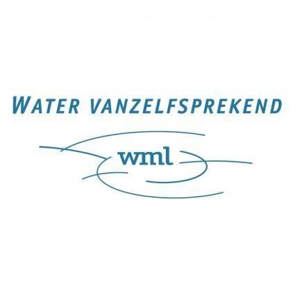 Waterleiding maatschappij limburg 0