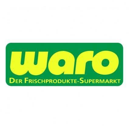 free vector Waro