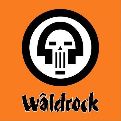 Waldrock