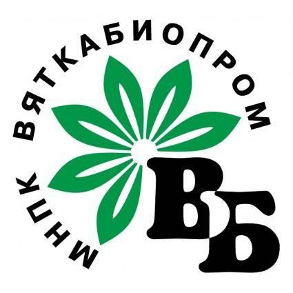 free vector Vyatkabioprom