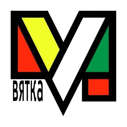 free vector Vyatka cum