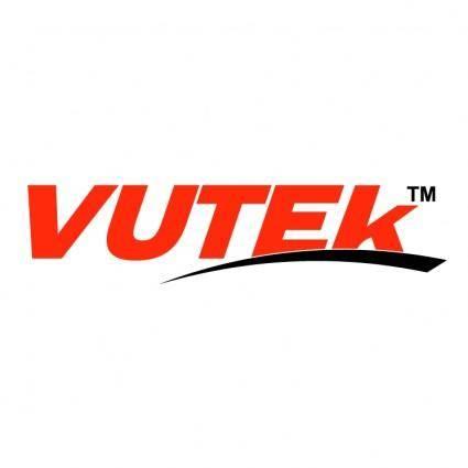 free vector Vutek