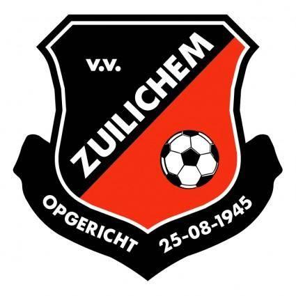 Voetbalvereniging zuilichem 0