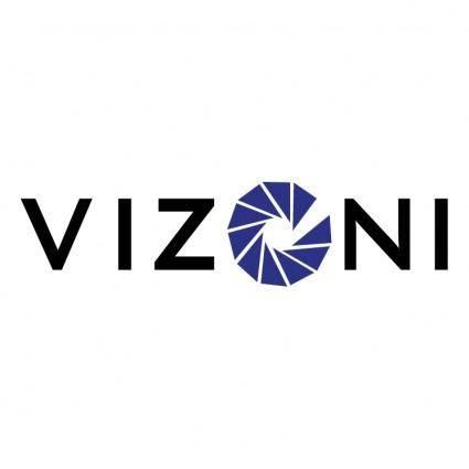 Vizoni