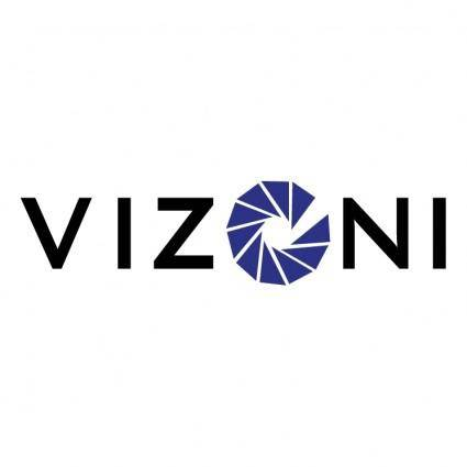 free vector Vizoni