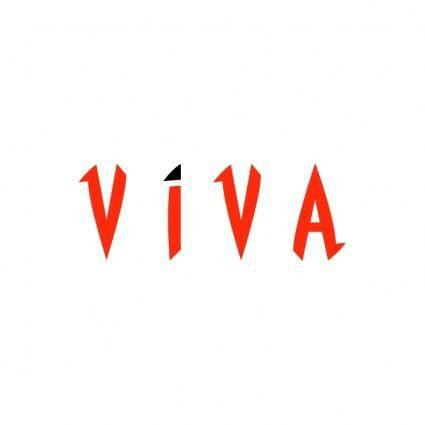 free vector Viva 2