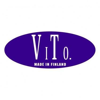 Vito 0