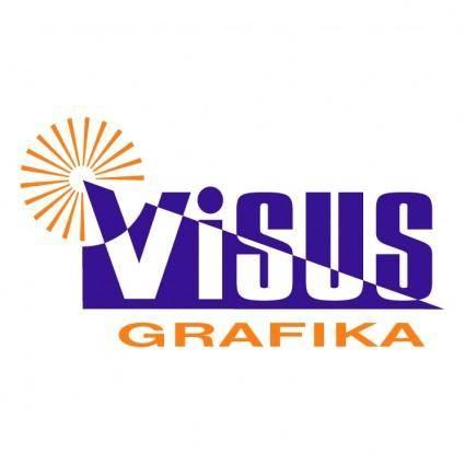 free vector Visusgrafika