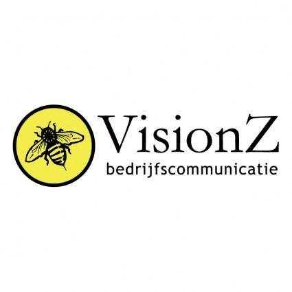 free vector Visionz