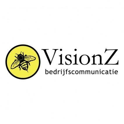 Visionz