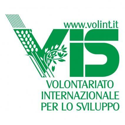 free vector Vis 0