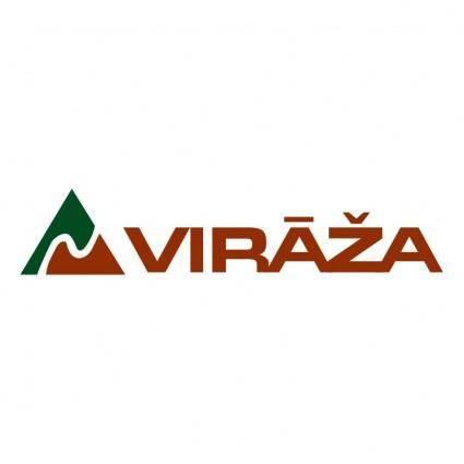 free vector Viraza