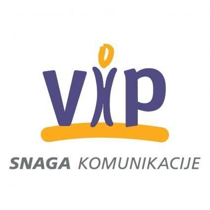 free vector Vip 4