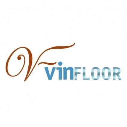 Vinfloor