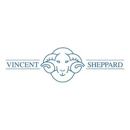free vector Vincent sheppard