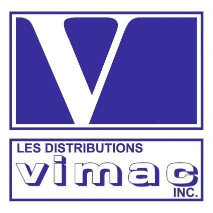 free vector Vimac