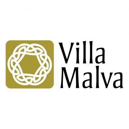 Villa malva