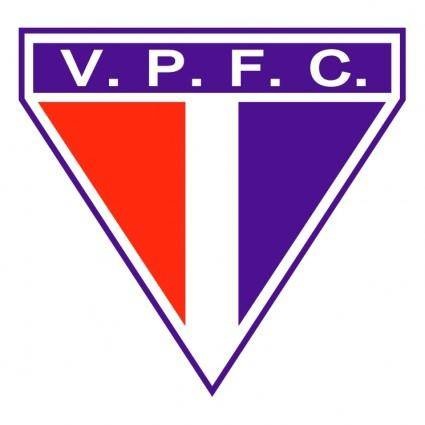 Vila paris futebol clube de sao paulo sp