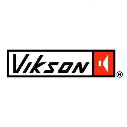 free vector Vikson