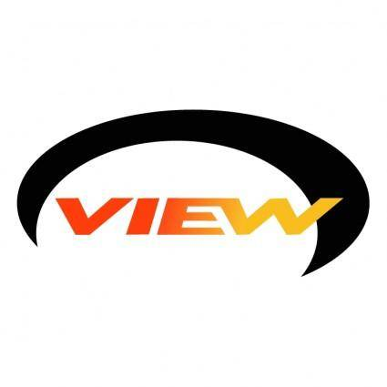 free vector View 0