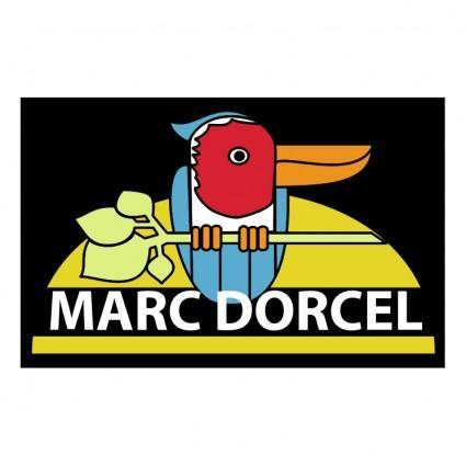 Video marc dorcel