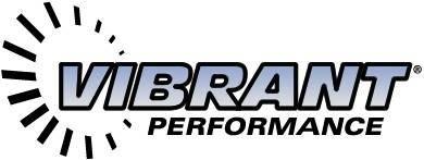 Vibrant performance 2