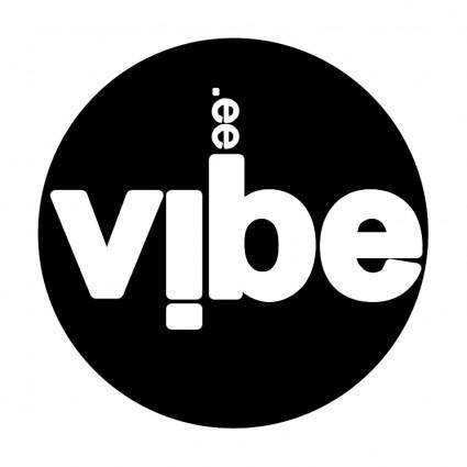 free vector Vibe 0