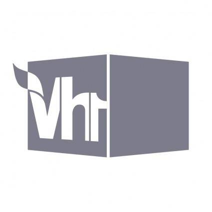 Vh1 1