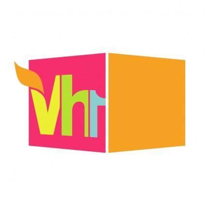 Vh1 0