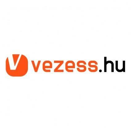 free vector Vezesshu 0