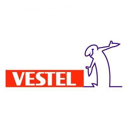 Vestel 0