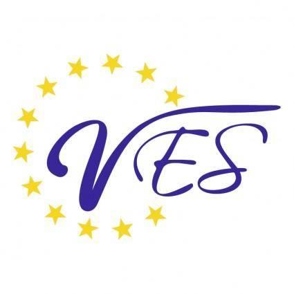 free vector Ves