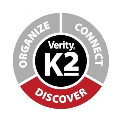 Verity k2 2