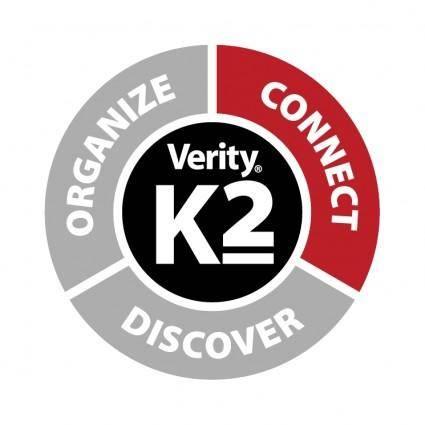 Verity k2 1