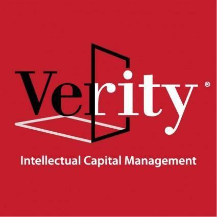 Verity 6