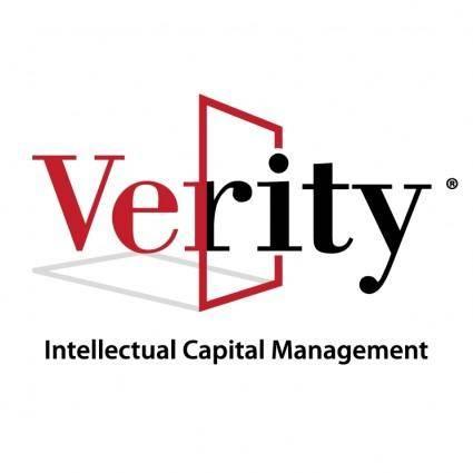 Verity 4