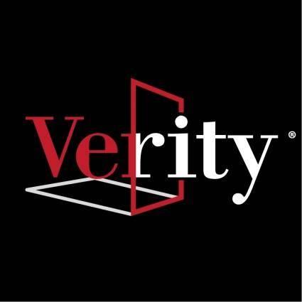 Verity 3